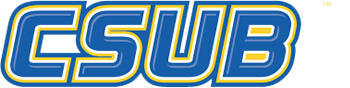 CSUB Business and Public Administration